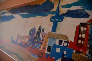 hostal bavieca medinaceli galeria alojamientos 12