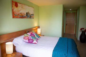 hostal bavieca medinaceli galeria alojamientos 13