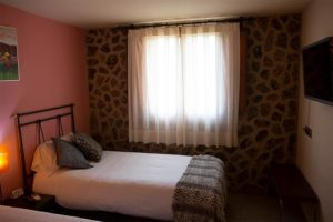 hostal bavieca medinaceli galeria alojamientos 21