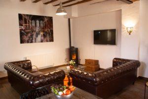 hostal bavieca medinaceli galeria alojamientos 22