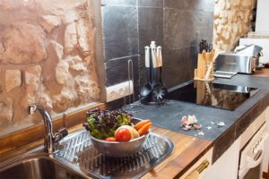 hostal bavieca medinaceli galeria alojamientos 23