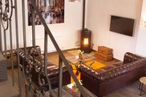 hostal bavieca medinaceli galeria alojamientos 30
