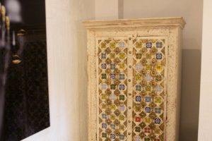 hostal bavieca medinaceli galeria alojamientos 31