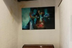 hostal bavieca medinaceli galeria alojamientos 33