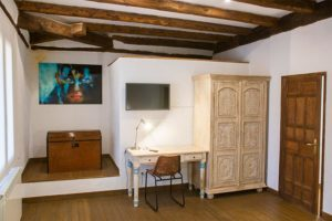 hostal bavieca medinaceli galeria alojamientos 39